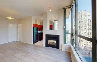 Photo 4: 1507 1239 W GEORGIA STREET in Vancouver: Coal Harbour Condo for sale (Vancouver West)  : MLS®# R2482519