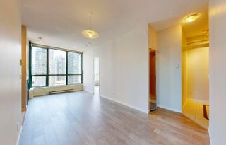 Photo 3: 1507 1239 W GEORGIA STREET in Vancouver: Coal Harbour Condo for sale (Vancouver West)  : MLS®# R2482519