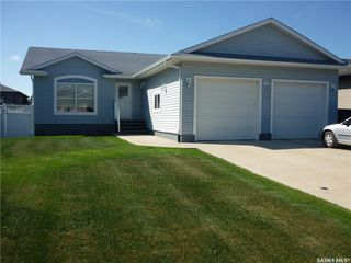 Photo 42: 604 Forester Crescent in Tisdale: Residential for sale : MLS®# SK839147