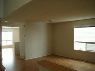 Photo 4:  in CALGARY: Saddleridge Residential Detached Single Family for sale (Calgary)  : MLS®# C3255306