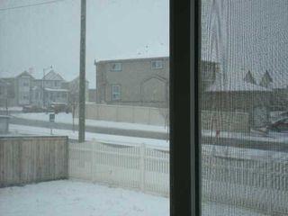 Photo 8:  in CALGARY: Saddleridge Residential Detached Single Family for sale (Calgary)  : MLS®# C3255306