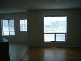 Photo 7:  in CALGARY: Saddleridge Residential Detached Single Family for sale (Calgary)  : MLS®# C3255306