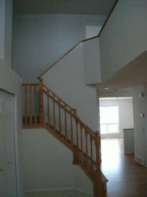 Photo 2:  in CALGARY: Saddleridge Residential Detached Single Family for sale (Calgary)  : MLS®# C3255306