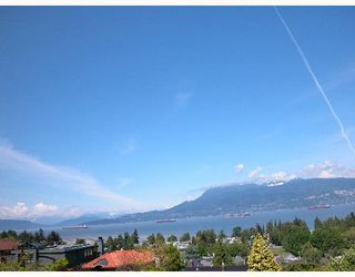 Main Photo: 4424 W 3RD Avenue in Vancouver: Point Grey House for sale (Vancouver West)  : MLS®# V648095