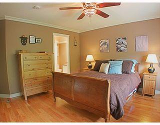 Photo 4: 2175 DRAWBRIDGE CS in Port_Coquitlam: Citadel PQ House for sale (Port Coquitlam)  : MLS®# V787081