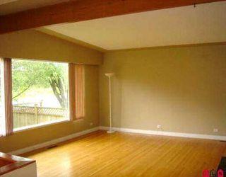 Photo 3: 13979 KALMAR RD in Surrey: Bolivar Heights House for sale (North Surrey)  : MLS®# F2510063