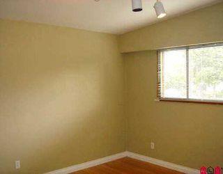 Photo 6: 13979 KALMAR RD in Surrey: Bolivar Heights House for sale (North Surrey)  : MLS®# F2510063