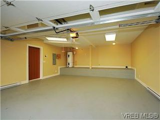 Photo 19: 277B Michigan in VICTORIA: Vi James Bay Townhouse for sale (Victoria)  : MLS®# 296931