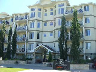 Photo 1: 12111 51 AV in EDMONTON: Zone 15 Condo for sale (Edmonton)