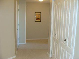 Photo 5: 12111 51 AV in EDMONTON: Zone 15 Lowrise Apartment for sale (Edmonton)
