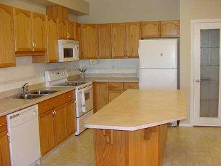 Photo 3: 12111 51 AV in EDMONTON: Zone 15 Lowrise Apartment for sale (Edmonton)