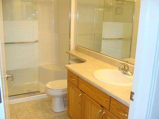 Photo 7: 12111 51 AV in EDMONTON: Zone 15 Lowrise Apartment for sale (Edmonton)