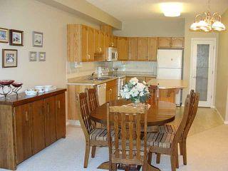 Photo 2: 12111 51 AV in EDMONTON: Zone 15 Lowrise Apartment for sale (Edmonton)