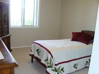 Photo 8: 12111 51 AV in EDMONTON: Zone 15 Lowrise Apartment for sale (Edmonton)