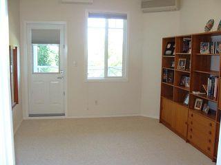 Photo 6: 12111 51 AV in EDMONTON: Zone 15 Lowrise Apartment for sale (Edmonton)