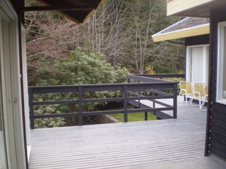 Photo 3: 97 DEEP DENE Place in West_Vancouver: British Properties House for sale (West Vancouver)  : MLS®# V702433