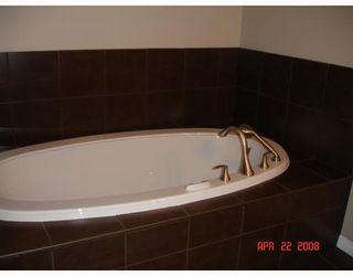 Photo 5: 11 UPPINGHAM Place in WINNIPEG: St Vital Residential for sale (South East Winnipeg)  : MLS®# 2806140