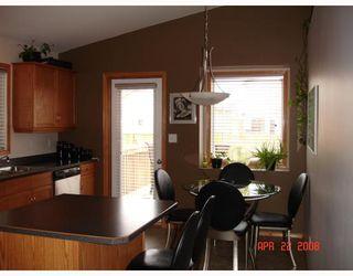 Photo 7: 11 UPPINGHAM Place in WINNIPEG: St Vital Residential for sale (South East Winnipeg)  : MLS®# 2806140