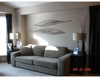 Photo 3: 11 UPPINGHAM Place in WINNIPEG: St Vital Residential for sale (South East Winnipeg)  : MLS®# 2806140