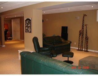 Photo 9: 11 UPPINGHAM Place in WINNIPEG: St Vital Residential for sale (South East Winnipeg)  : MLS®# 2806140