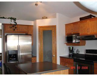 Photo 8: 11 UPPINGHAM Place in WINNIPEG: St Vital Residential for sale (South East Winnipeg)  : MLS®# 2806140