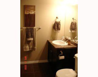 Photo 6: 11 UPPINGHAM Place in WINNIPEG: St Vital Residential for sale (South East Winnipeg)  : MLS®# 2806140