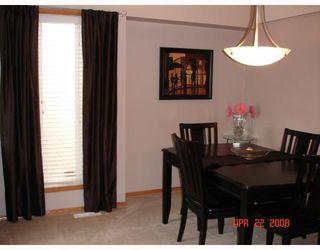 Photo 4: 11 UPPINGHAM Place in WINNIPEG: St Vital Residential for sale (South East Winnipeg)  : MLS®# 2806140