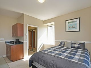 "Photo 14: 308 976 ADAIR Avenue in Coquitlam: Maillardville Condo for sale in ""ORLEANS RIDGE"" : MLS®# R2389879"