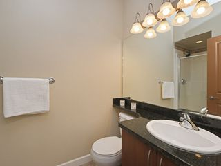 "Photo 15: 308 976 ADAIR Avenue in Coquitlam: Maillardville Condo for sale in ""ORLEANS RIDGE"" : MLS®# R2389879"