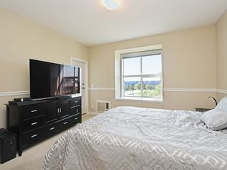 "Photo 10: 308 976 ADAIR Avenue in Coquitlam: Maillardville Condo for sale in ""ORLEANS RIDGE"" : MLS®# R2389879"