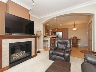 "Photo 2: 308 976 ADAIR Avenue in Coquitlam: Maillardville Condo for sale in ""ORLEANS RIDGE"" : MLS®# R2389879"