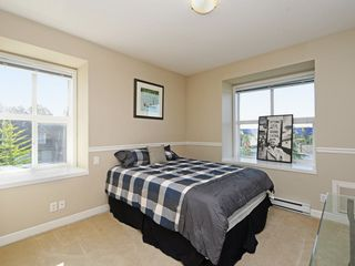 "Photo 13: 308 976 ADAIR Avenue in Coquitlam: Maillardville Condo for sale in ""ORLEANS RIDGE"" : MLS®# R2389879"