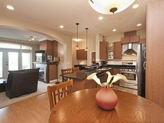 "Photo 5: 308 976 ADAIR Avenue in Coquitlam: Maillardville Condo for sale in ""ORLEANS RIDGE"" : MLS®# R2389879"