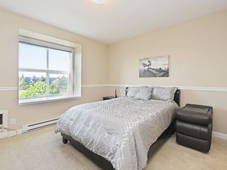 "Photo 9: 308 976 ADAIR Avenue in Coquitlam: Maillardville Condo for sale in ""ORLEANS RIDGE"" : MLS®# R2389879"