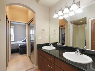 "Photo 11: 308 976 ADAIR Avenue in Coquitlam: Maillardville Condo for sale in ""ORLEANS RIDGE"" : MLS®# R2389879"