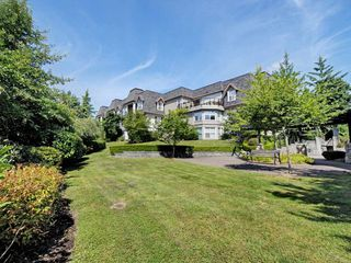 "Photo 20: 308 976 ADAIR Avenue in Coquitlam: Maillardville Condo for sale in ""ORLEANS RIDGE"" : MLS®# R2389879"