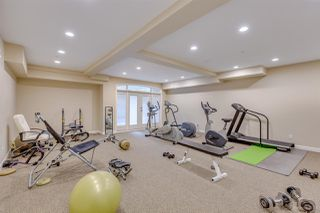 "Photo 18: 308 976 ADAIR Avenue in Coquitlam: Maillardville Condo for sale in ""ORLEANS RIDGE"" : MLS®# R2389879"