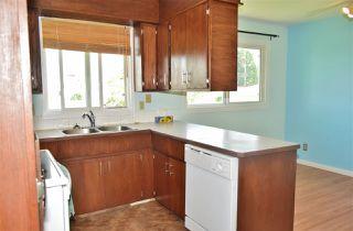 Photo 8: 12837 87 Street in Edmonton: Zone 02 House Duplex for sale : MLS®# E4168601