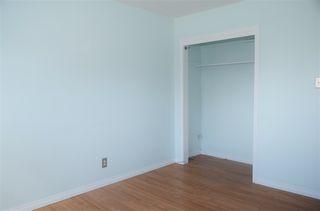 Photo 11: 12837 87 Street in Edmonton: Zone 02 House Duplex for sale : MLS®# E4168601