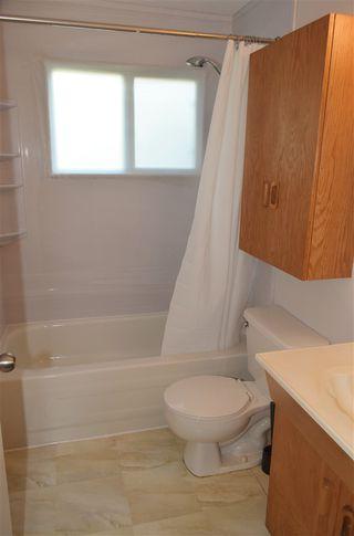 Photo 19: 12837 87 Street in Edmonton: Zone 02 House Duplex for sale : MLS®# E4168601