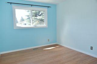 Photo 10: 12837 87 Street in Edmonton: Zone 02 House Duplex for sale : MLS®# E4168601