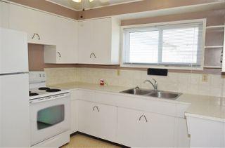 Photo 16: 12837 87 Street in Edmonton: Zone 02 House Duplex for sale : MLS®# E4168601