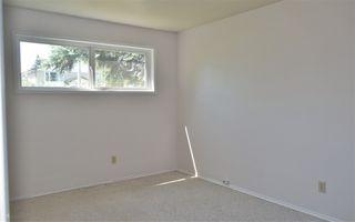 Photo 20: 12837 87 Street in Edmonton: Zone 02 House Duplex for sale : MLS®# E4168601