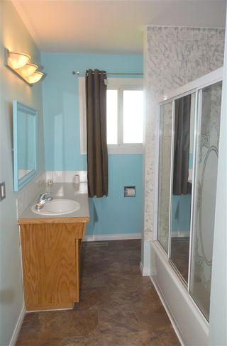 Photo 14: 12837 87 Street in Edmonton: Zone 02 House Duplex for sale : MLS®# E4168601