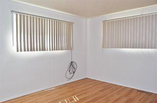 Photo 18: 12837 87 Street in Edmonton: Zone 02 House Duplex for sale : MLS®# E4168601