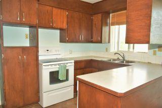 Photo 7: 12837 87 Street in Edmonton: Zone 02 House Duplex for sale : MLS®# E4168601
