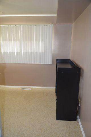 Photo 17: 12837 87 Street in Edmonton: Zone 02 House Duplex for sale : MLS®# E4168601