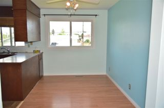 Photo 6: 12837 87 Street in Edmonton: Zone 02 House Duplex for sale : MLS®# E4168601