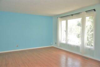 Photo 4: 12837 87 Street in Edmonton: Zone 02 House Duplex for sale : MLS®# E4168601