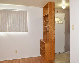 Photo 15: 12837 87 Street in Edmonton: Zone 02 House Duplex for sale : MLS®# E4168601